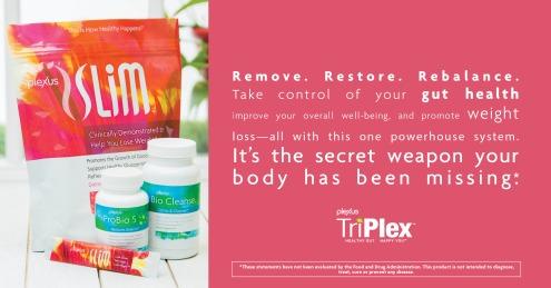 triplex-6